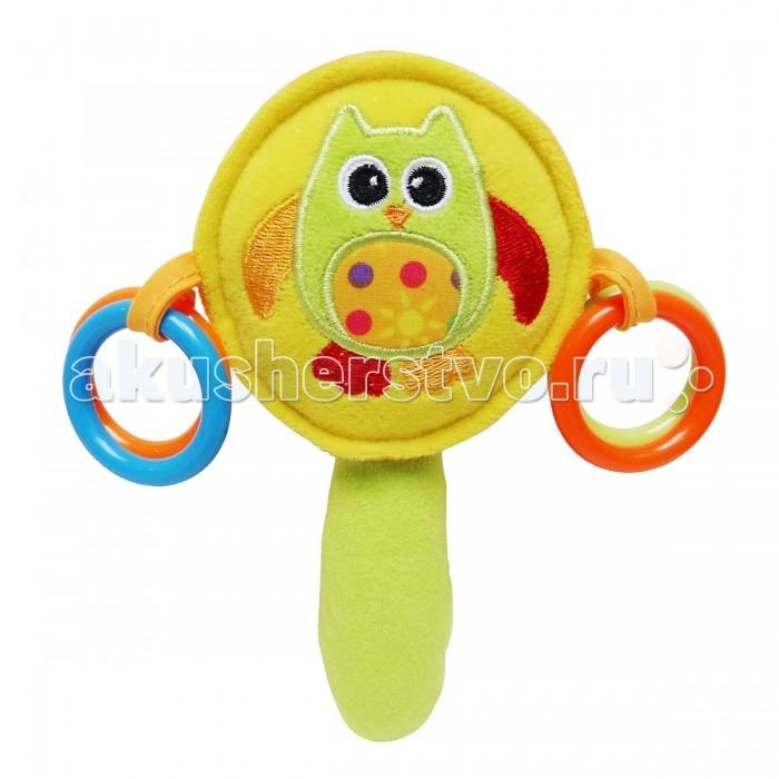 Подвесная игрушка Ути Пути Сова