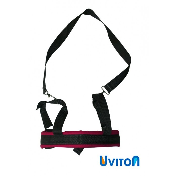 Uviton Вожжи (ремни для поддержки при хождении)