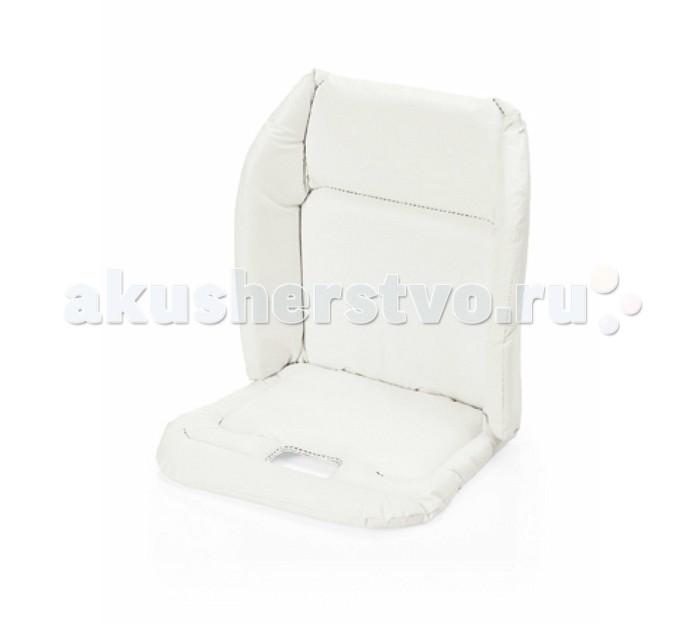 Brevi Мягкая вставка на сиденье из клеёнки для Slex Evo