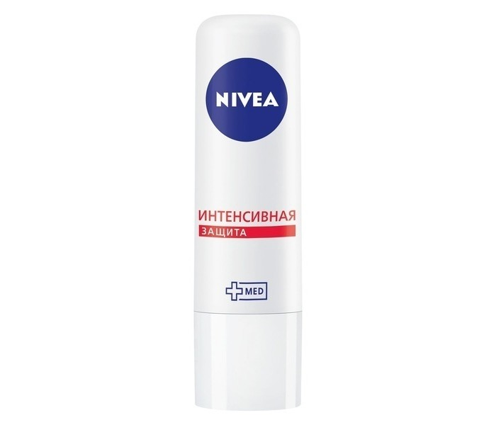 Nivea Lip Care ������� ��� ��� ����������� ������ 4.8 �