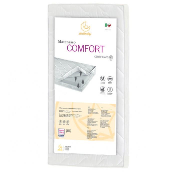 ������ Italbaby Comfort 140�70
