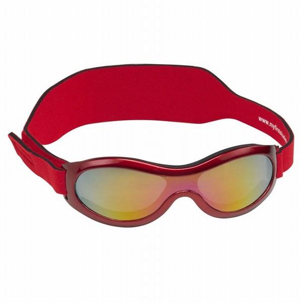 Солнцезащитные очки Real Kids Shades Акушерство. Ru 1220.000