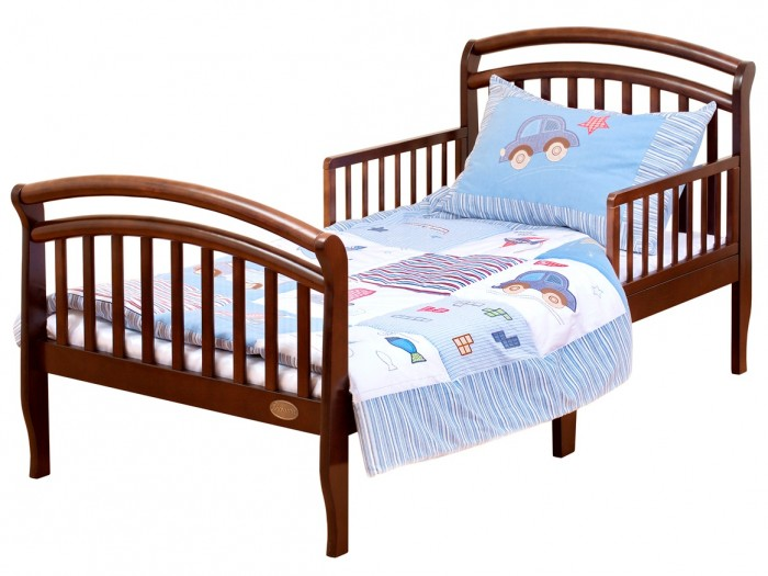 Giovanni Grande (кроватка)