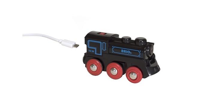 Brio ������������� ������� � mini USB �������