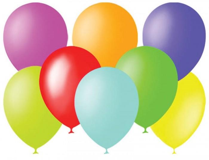 Поиск Воздушные шары ассорти пастель 23 см 100 шт.Воздушные шары ассорти пастель 23 см 100 шт.Набор цветных воздушных шариков для праздника. Яркие шарики диаметром до 23 см отлично подойдут для украшения. В наборе 100 шаров.<br>
