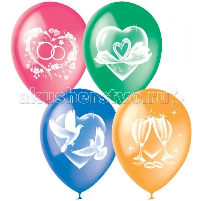 Поиск Воздушные шары Свадебная тематика пастель 25 шт.Воздушные шары Свадебная тематика пастель 25 шт.Набор цветных воздушных шариков с рисунком для праздника. Яркие шарики диаметром до 30 см отлично подойдут для украшения. В наборе 25 шаров.<br>