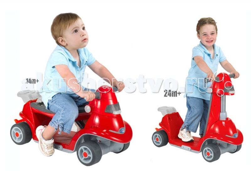 Каталки Smart Trike Акушерство. Ru 1990.000