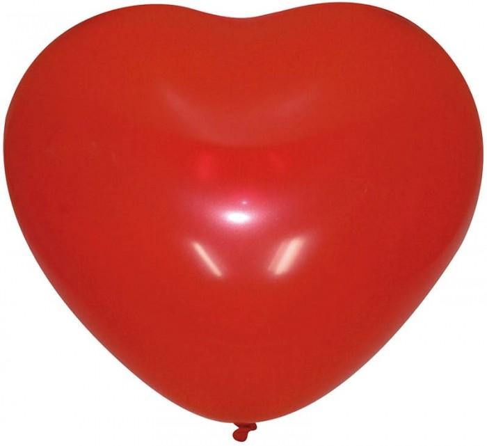 Поиск Воздушные шары Сердце 50 шт.Воздушные шары Сердце 50 шт.Набор цветных воздушных шариков для праздника. Яркие шарики диаметром до 25 см отлично подойдут для украшения. В наборе 50 шаров.<br>