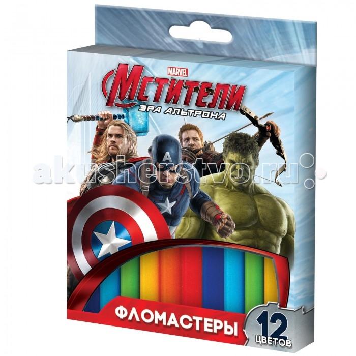���������� ������ Marvel �������� 12 ������