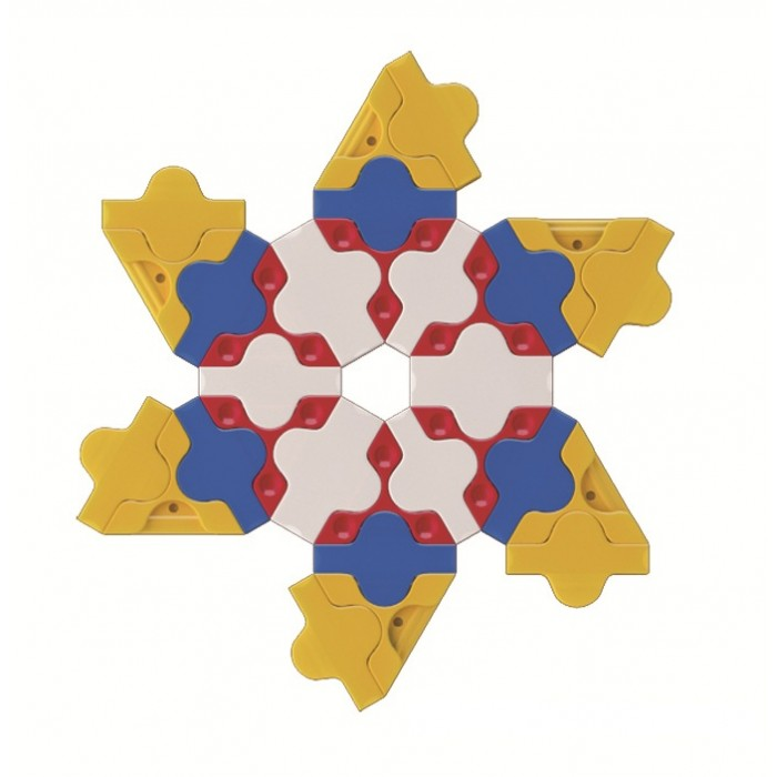 Конструктор LaQ  Basic 001 (60 частей)Basic 001 (60 частей)Конструктор LaQ Basic 001 (60 частей) это безграничные возможности создания плоских и объемных моделей с помощью основных видов деталей и запатентованной системы соединений. Гибкие и прочные элементы выполнены из высококачественного нетоксичного пластика ярких цветов, они легко и надежно соединяются друг с другом, образуя устойчивые конструкции, поэтому с готовой игрушкой можно играть в свое удовольствие.   В наборе представлены фигуры квадрата и треугольника, пять видов соединительных креплений.   Время, проведенное в творчестве с конструктором LaQ – это не только время радости, творчества и вдохновения, но и время для развития полезных навыков ребенка, увлекательной подготовки к школе, развития мелкой моторики рук, выработки аккуратности, усидчивости, внимательности.  В наборе 60 деталей.<br>