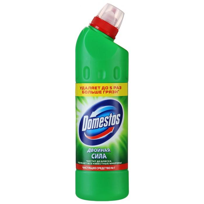 Domestos Чистящее средство Хвойная свежесть 500 мл
