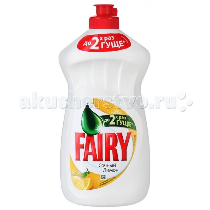 Fairy P&G Oxi �������� ��� ����� ������ ������ ����� 500 ��