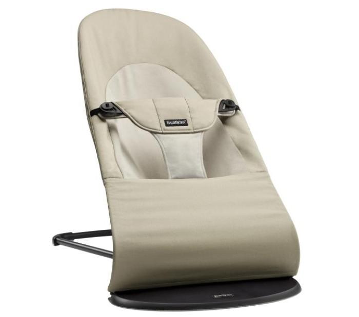 Кресла-качалки, шезлонги BabyBjorn Акушерство. Ru 8240.000