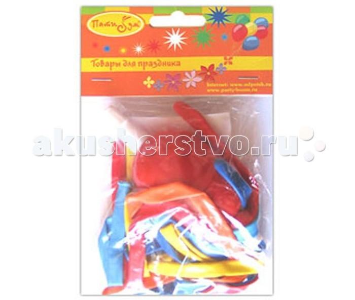 Поиск Воздушные шары для моделирования с насосом 8 шт.Воздушные шары для моделирования с насосом 8 шт.Набор цветных воздушных шариков для праздника. Шарики для моделирования украсят любое торжество причудливыми формами и яркими цветами. В наборе 8 шаров и специальный насос.<br>