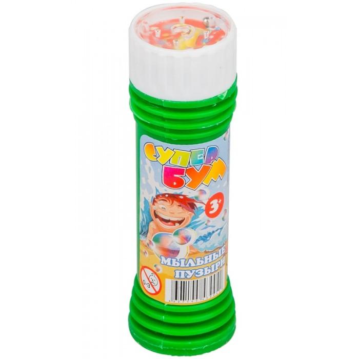 Поиск Мыльные пузыри ассорти 60 млМыльные пузыри ассорти 60 млМыльные пузыри - любимая забава для детей и даже для взрослых. Они парят в воздухе, переливаясь всеми радужными красками, и всегда вызывают улыбку.<br>