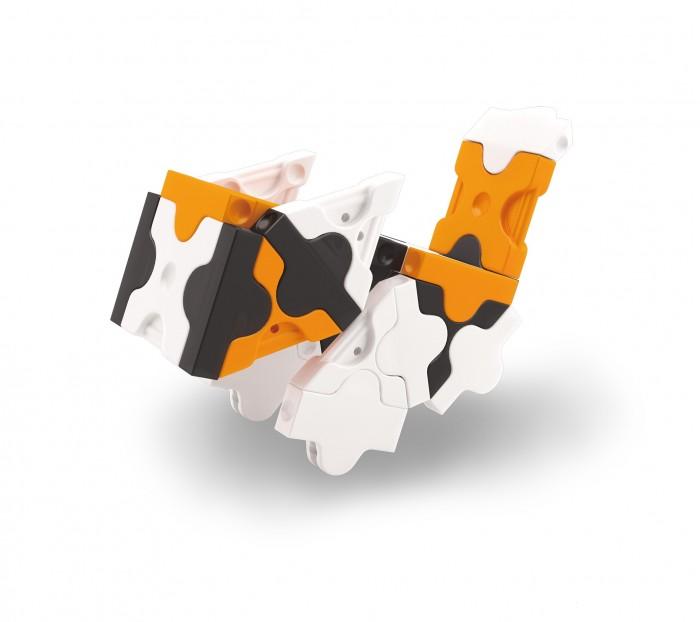 Конструктор LaQ  Petite Cat Кот (28 элементов)Petite Cat Кот (28 элементов)Конструктор LaQ Petite Cat Кот (28 элементов). Эти детали помогут Вам собирать движущиеся модели: машины, самолёты, мотоциклы и т.д. Детали всех конструкторов LaQ совместимы между собой, то есть разные наборы великолепно дополняют друг друга и значительно расширяют количество моделей, которые можно собрать.  Время, проведенное в творчестве с конструктором LaQ – это не только время радости, творчества и вдохновения, но и время для развития полезных навыков ребенка, увлекательной подготовки к школе, развития мелкой моторики рук, выработки аккуратности, усидчивости, внимательности.  В наборе 28 деталей.<br>