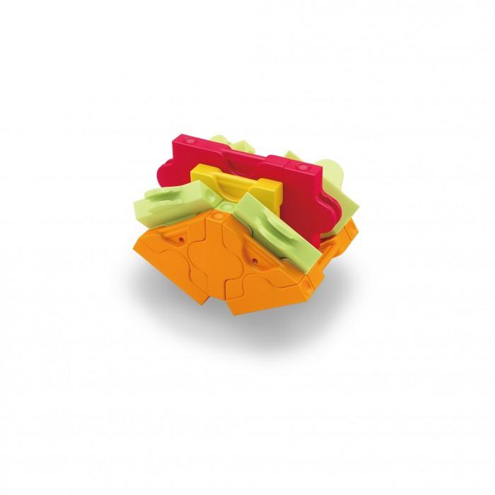 ����������� LaQ  Petite Hot Dog ���-��� (28 �������)