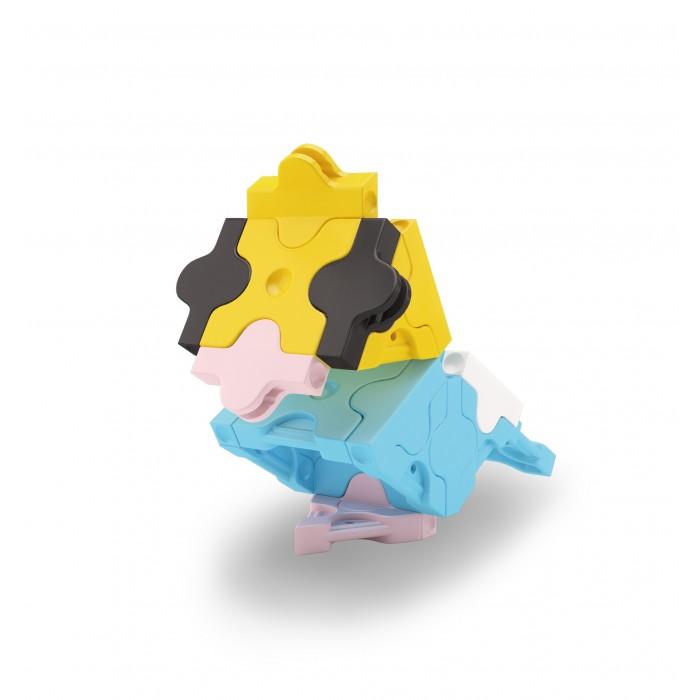 ����������� LaQ  Petite Parakeet ������� (28 �������)
