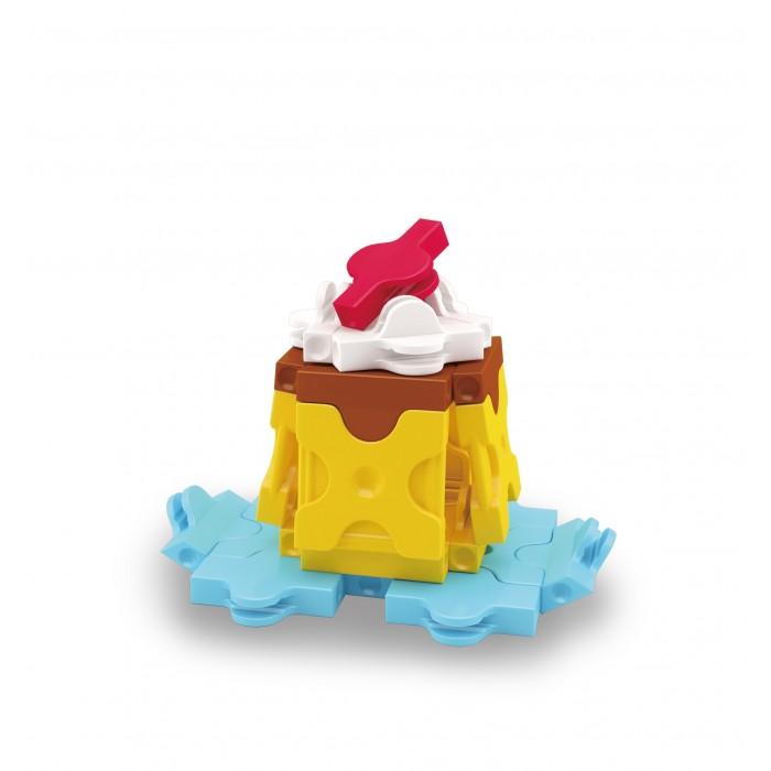 ����������� LaQ  Petite Pudding �������� (28 �������)