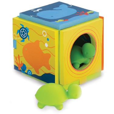 Игрушки для купания Skip-Hop Акушерство. Ru 650.000