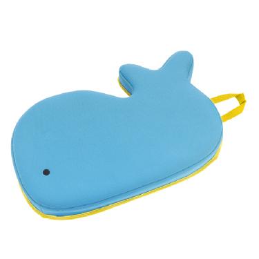 Аксессуары для ванн Skip-Hop Мягкая подставка под колени Moby Kneeler