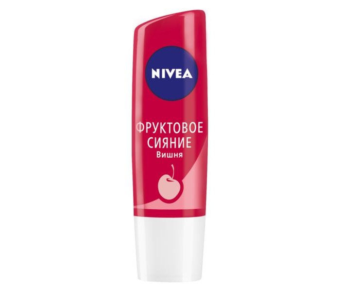 Nivea Lip Care ������� ��� ��� ��������� ������ ����� 4.8 �