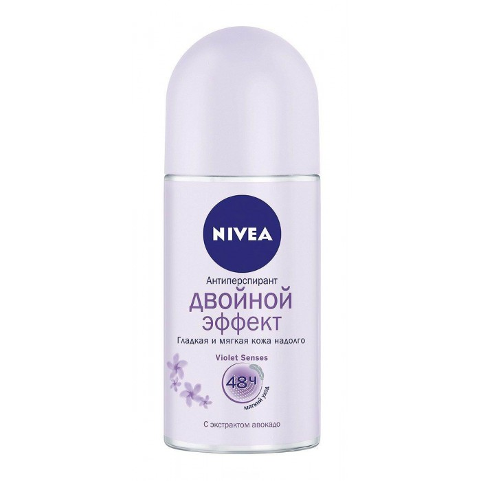 Nivea ����������-�������������� ��������� ������� ������ 50 ��