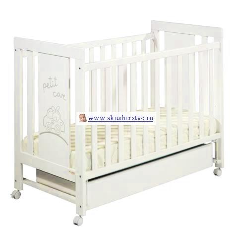 Детские кроватки Micuna Акушерство. Ru 13000.000