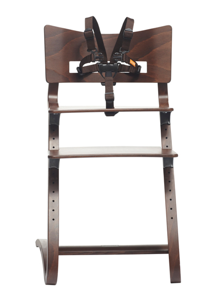 Аксессуары для мебели Leander Акушерство. Ru 3300.000