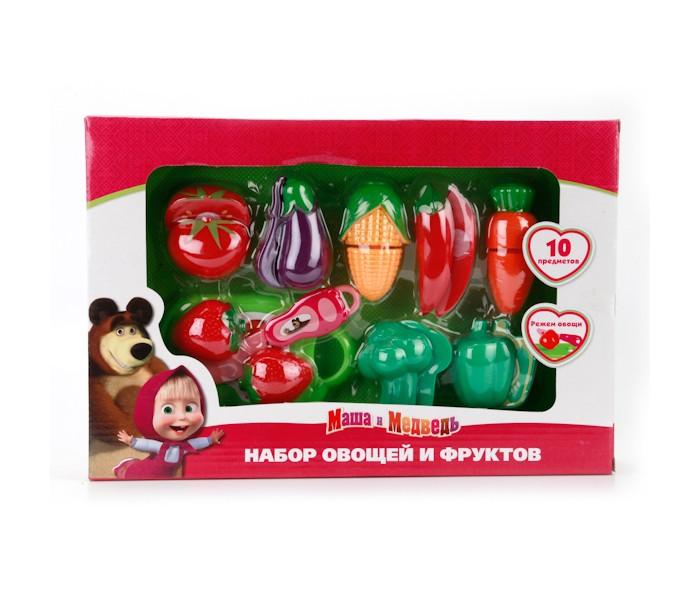 http://www.akusherstvo.ru/images/magaz/im160452.jpg