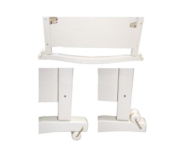 Аксессуары для мебели Micuna Акушерство. Ru 3250.000