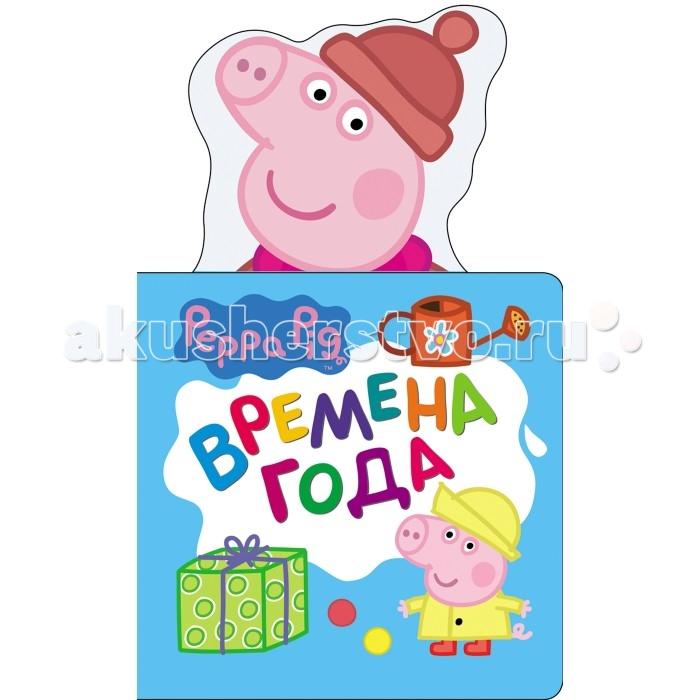 http://www.akusherstvo.ru/images/magaz/im160964.jpg