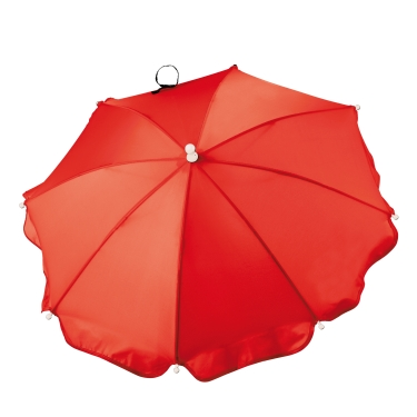 Зонты для колясок Hauck Акушерство. Ru 780.000
