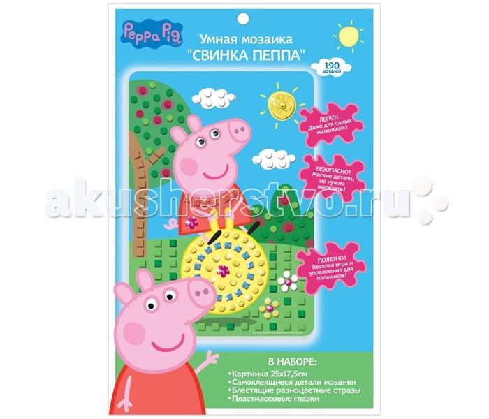 Peppa Pig ����� �������
