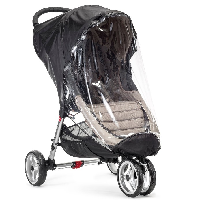 �������� Baby Jogger ��� ������� City Mini, City Mini GT