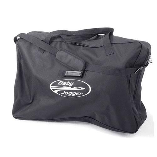 Baby Jogger Переносная сумка для моделей City Mini, City Mini GT