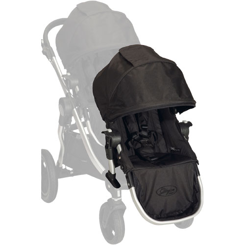 Прогулочные блоки Baby Jogger Акушерство. Ru 9900.000