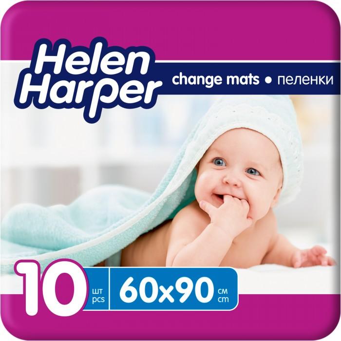 Helen Harper ����������� ������� 60x90 �� 10 ��.