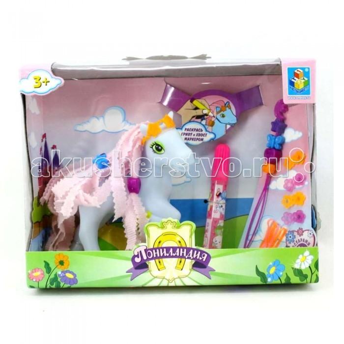 1 Toy ������� ����� ���������� � ��������� � ������������