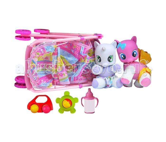 1 Toy ������� ����� ���������� 2 ���� � ��������