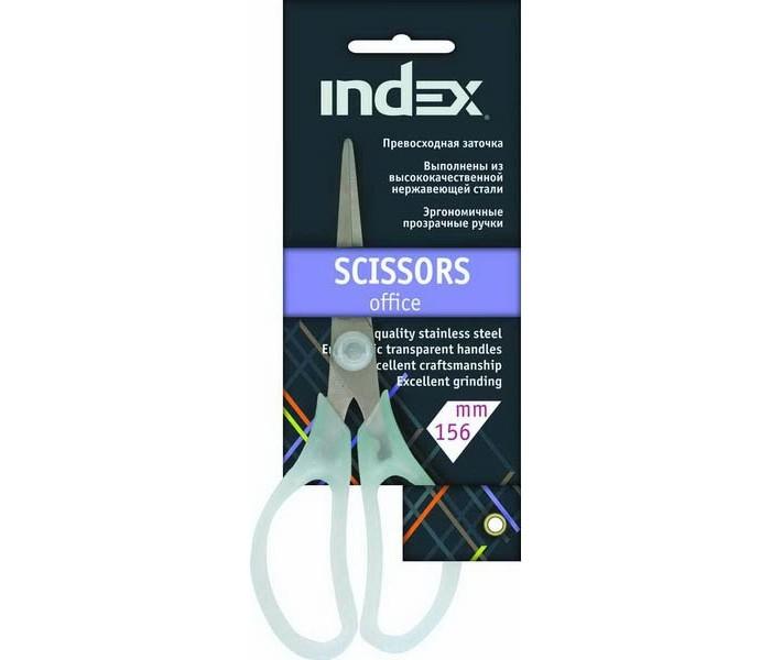 Index ������� 156 �� ���������� ����������� �����