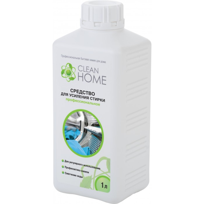 Clean Home �������� ��� �������� ������ ���������������� 1000 ��
