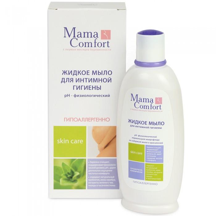 Mama Comfort Жидкое интимное мыло 250 мл