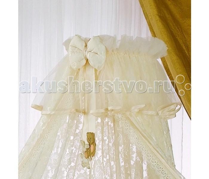 Балдахины для кроваток Roman Baby Акушерство. Ru 10670.000