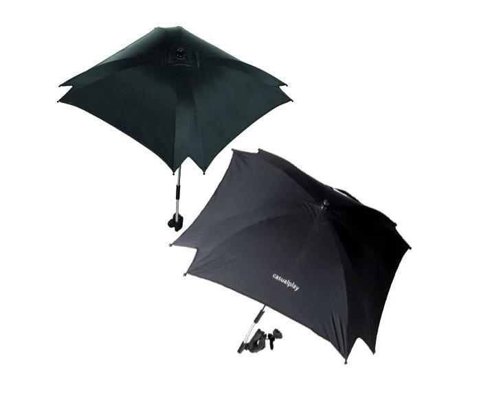 Зонты для колясок Casualplay Акушерство. Ru 2500.000