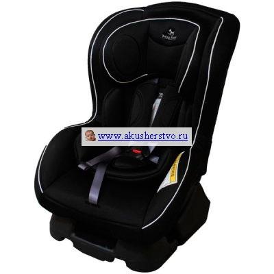 Группа 0-1 (от 0 до 18 кг) Baby Care Акушерство. Ru 3850.000