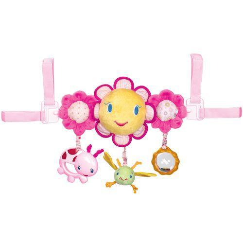 Подвесные игрушки Bright Starts Цветок солнышко