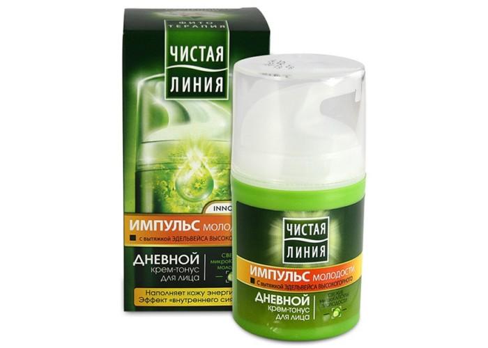 http://www.akusherstvo.ru/images/magaz/im167812.jpg