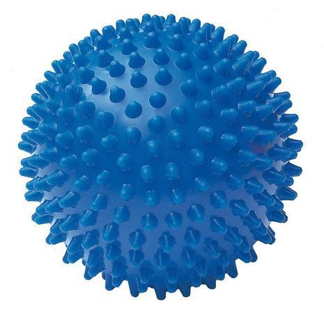 Мячи и прыгуны John Мяч массажный 10 см 2 шт.