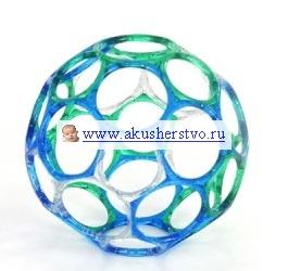 http://www.akusherstvo.ru/images/magaz/im16821.jpg